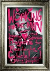Working for the Man: Inspiring and Subversive Projects for Residents of Cubicle Land - Jeffrey Yamaguchi