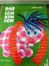 Das kleine ICH BIN ICH (Mini-Book, Paperback) - Mira Lobe