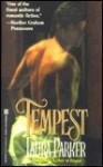 Tempest - Laura Parker