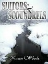 Suitors and Scoundrels - Karen Woods