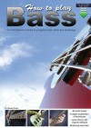 How to Play Bass - Gareth Evans