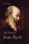 The Death of Ivan Ilych - Leo Tolstoy, Aylmer Maude