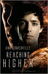 Reaching Higher - Ann Somerville