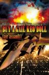 BUY A GAIL KEO DOLL (air assault) - Rain Chetdav