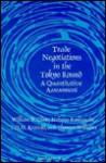 Trade Negotiations in the Tokyo Round: A Quantitative Assessment - William R. Cline