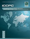 2009 ICC Performance Code for Buildings & Facilities - International Code Council