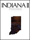Indiana II - James Alexander Thom, James Alexander Thom
