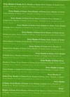 Forty Shades of Green: A Convergence of Irish Art and Craft - Brian P. Kennedy
