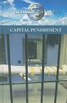 Capital Punishment - Noah Berlatsky