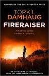 Fireraiser - Torkil Damhaug, Robert Ferguson