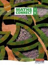 Maths Connect - Dave Kirkby, Lynne McClure, Catherine Roe