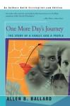 One More Day's Journey - Allen Ballard