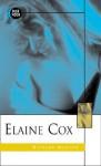 Elaine Cox - Richard Manton