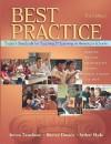 Best Practice: Today's Standards for Teaching and Learning in America's Schools - Steven Zemelman, Harvey Daniels