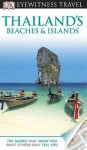 Thailand's Beaches & Islands. - Penguin Books LTD