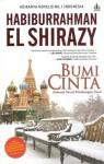 Bumi Cinta - Habiburrahman El Shirazy