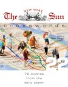 The New York Sun Crosswords #22: 72 Puzzles from the Daily Paper - Peter Gordon
