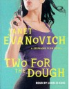 Two for the Dough - Janet Evanovich, Lorelei King