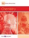 Walch Science Literacy: Chemistry - David Newton