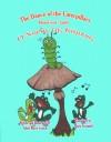 The Dance of the Caterpillars Bilingual Greek - English - Adele Marie Crouch, Maria Avrameli, Megan Gibbs