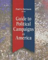 Guide to Political Campaigns in America - Paul Herrnson