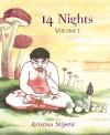 14 Nights, Vol. 1 - Kristina Stipetic