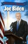 Political Power: Joe Biden - Jonathan Rector