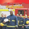 Firefighters - Jacqueline Gorman, Gregg Andersen