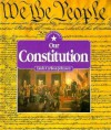 Our Constitution (I Know America) - Linda Carlson Johnson