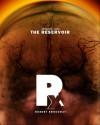 Rx - Episode 2: The Reservoir - Robert Brockway