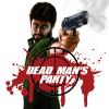 Dead Man's Party (Issues) (2 Book Series) - Jeff Marsick, Scott Barnett