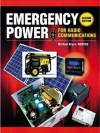 Emergency Power for Radio Communications - arrl