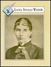 Laura Ingalls Wilder - Jill C. Wheeler, Rosemary Wallner