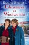 Christmas at Woolworths - Elaine Everest