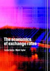 The Economics of Exchange Rates - Lucio Sarno, Mark P. Taylor