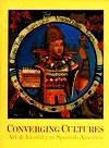 Converging Cultures - Diana Fane