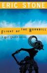Flight of the Hornbill - Eric Stone