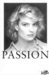 Passion: 6 New Short Plays by Australian Women - Linda Wilkinson, Ros Horin