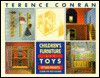 Children's Furniture and Toys - Terence Conran