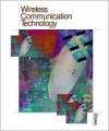 Wireless Communication Technology - Roy Blake