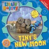 Tiny's New Moon - Cynthia Stierle