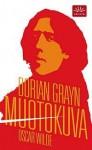 Dorian Grayn muotokuva - Oscar Wilde