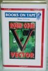 Vector - Robin Cook, Arthur Addison