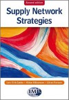 Supply Network Strategies - Lars-Erik Gadde