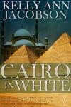 Cairo in White - Kelly Ann Jacobson