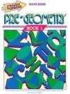 Pre-Geometry: Book 1 - S. Harold Collins
