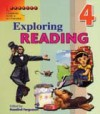 Exploring Reading Book 4 - Rosalind Fergusson