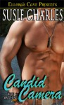 Candid Camera - Susie Charles