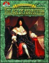 The age of Absolutism (History of civilization) - Tim McNeese