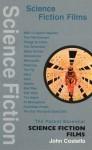 Science Fiction Films - John Costello